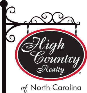 High Country Realty of North Carolina Logo
